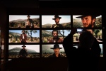Comment Sergio Leone a influencé James Bond, Matrix et Drive