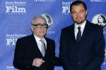 DiCaprio et Scorsese préparent un nouveau film, cinq ans après Le Loup de Wall Street