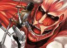 Le réalisateur de Ça va adapter au cinéma le manga L'Attaque des Titans