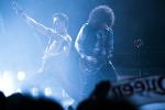 Bohemian Rhapsody: Incarner Freddie Mercury, le défi pour Rami Malek