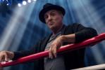 Sylvester Stallone annonce en avoir fini avec Rocky