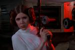 Star Wars: mort de Gloria Katz, la scénariste qui a rendue cool la princesse Leia