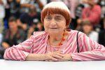 Les obsèques d'Agnès Varda auront lieu mardi au cimetière du Montparnasse