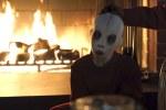 Le film d'horreur Us affole le box-office nord-américain et déloge Captain Marvel de la première place