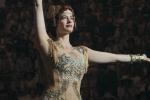 """Eva Green raconte sa collaboration avec Tim Burton: """"sa passion est très contagieuse sur le plateau"""""""