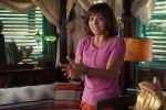 Première bande-annonce du film Dora l'Exploratrice: l'aventurière a bien grandi