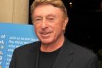 Mort de Larry Cohen, créateur de la série Les Envahisseurs et réalisateur de films d'horreur