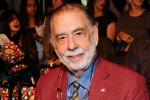 Après sept ans d'absence, Francis Ford Coppola prépare un nouveau film