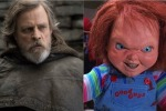 Remake de Chucky: Mark Hamill sera la voix de la terrifiante poupée