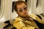 Cannes 2019: Taron Egerton raconte comment il s'est transformé en Elton John dans Rocketman