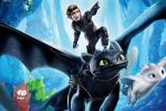 Dragons, Mulan, Lilo et Stitch… Le réalisateur Dean DeBlois revient sur sa carrière
