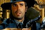 Mort de George Hilton, cowboy des westerns spaghetti