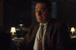 The Irishman: une bande-annonce pour le film de Martin Scorsese avec Al Pacino et Robert De Niro