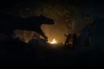 Jurassic World: un court-métrage dévoilé avant la sortie du troisième volet