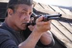 Stallone veut raconter la jeunesse de Rambo dans un prequel