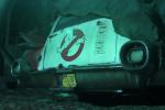 SOS Fantômes 3: on en sait plus sur la suite prévue pour l'été 2020