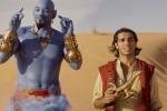 Comment Aladdin est devenu le succès surprise de l'été 2019