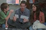 Richard Linklater, le réalisateur de Boyhood, va tourner sur vingt ans son prochain film
