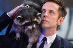 """Les films du studio Marvel """"méprisables""""? James Gunn répond à Francis Ford Coppola"""