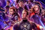 Il faudra attendre une décennie avant d'avoir un méga-crossover comme Avengers Endgame