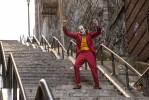 Joker: à New York, les escaliers du film envahis par les instagrameurs