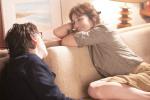 """Yvan Attal et Charlotte Gainsbourg: """"on ne va pas pouvoir empêcher le spectateur de fantasmer"""""""