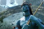 Avatar 2: une nouvelle photo intrigante du blockbuster de James Cameron