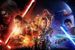 """Star Wars: Disney permet à un fan mourant de voir """"L'Ascension de Skywalker"""" avant sa sortie"""