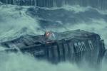 Star Wars IX – L'Ascension de Skywalker: un duel épique dans le dernier teaser