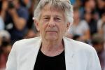 """J'accuse: les cinéastes de l'ARP """"consternés"""" par la déprogrammation du film de Roman Polanski à Poitiers"""