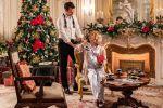 Noël 2019: les nouveaux films et téléfilms à ne pas manquer