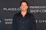 Jordan Belfort, le vrai Loup de Wall Street, réclame 300 millions de dollars aux producteurs du film