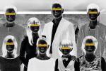 Parasite ressort le 19 février au cinéma en version noir et blanc
