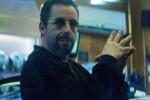 Uncut Gems: trois raisons de se laisser happer par le film de Netflix avec Adam Sandler