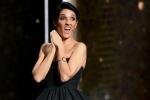 """""""Ecœurée"""": la réaction de Florence Foresti au palmarès des César 2020"""