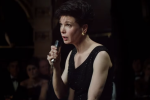 De Bridget Jones à Judy, la mystérieuse disparition de Renée Zellweger