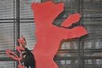 Berlinale 2020: minute de silence après les fusillades en Allemagne