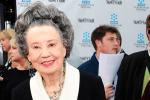 Mort à 101 ans de Diana Serra Cary, dernière enfant-star du cinéma muet