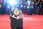 """Coronavirus: la décision concernant la tenue du Festival de Cannes sera prise """"autour de mi-avril"""""""