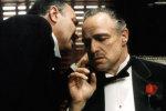 Confinement: une liste de longs films pour passer le temps