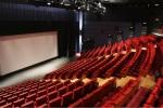 UGC et Pathé/Gaumont suspendent les prélèvements mensuels des cartes illimitées