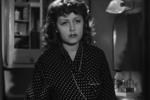 Mort à 102 ans de l'actrice Suzy Delair