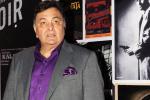 Mort à 67 ans de Rishi Kapoor, légende du cinéma bollywoodien