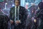 L'équipe de John Wick prête main forte à Keanu Reeves sur Matrix 4