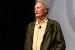 Clint Eastwood, 90 ans ce dimanche et toujours aucune envie de prendre sa retraite