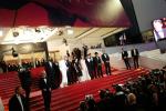 """Cannes va dévoiler sa """"sélection officielle"""" mercredi"""