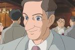 Un proche de Hayao Miyazaki raconte les secrets du maître de l'animation