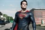 Henry Cavill en négociation pour jouer une nouvelle fois Superman au cinéma