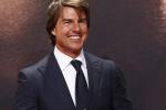 """La Nasa va faire """"tout son possible"""" pour aider Tom Cruise à tourner son film dans l'espace"""