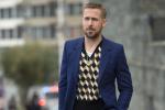 Wolfman: Universal prépare un nouveau film d'horreur sur un loup-garou, avec Ryan Gosling